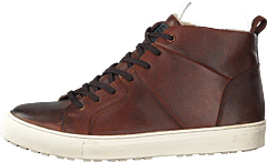 451-6601 Premium Warm Lining Dark Brown