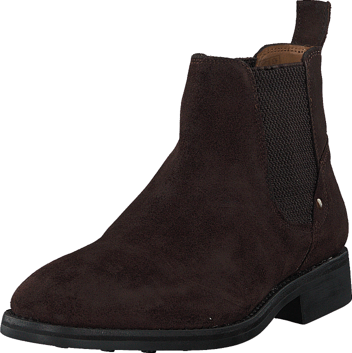 Senator - 451-1531 Premium Dark Brown