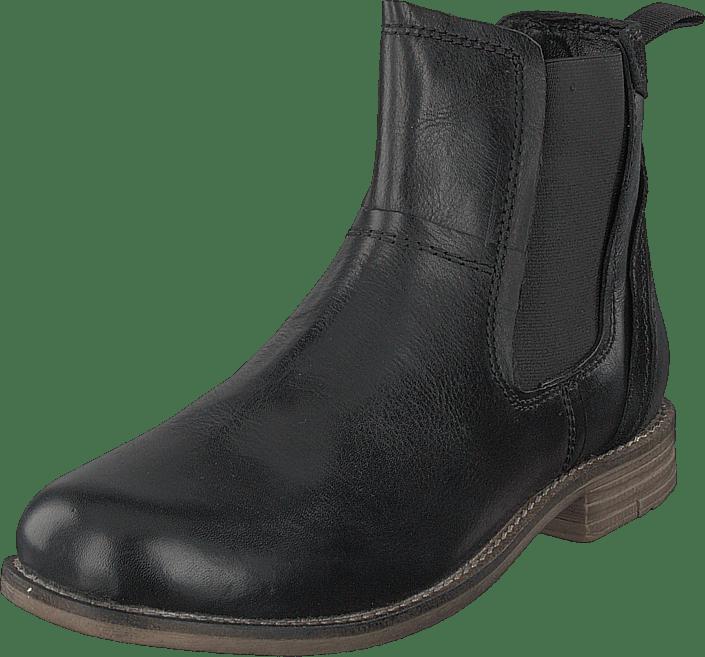 Senator - 451-4959 Premium Black