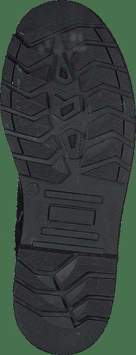 451-5747 Premium Warm Lining Black