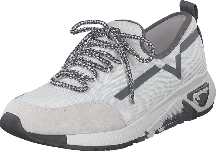 Kby Diesel S White Online Blanches Chaussures Acheter AqTzz