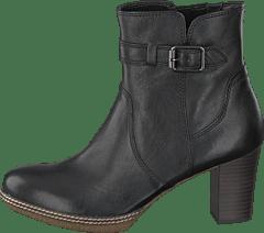new concept db588 9220b Gabor - 92.874.27 Black