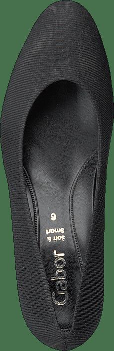 Gabor - 91.270.67 Black