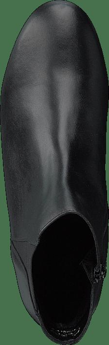 Kjøp Gabor 92.812.57 Black Sko Online
