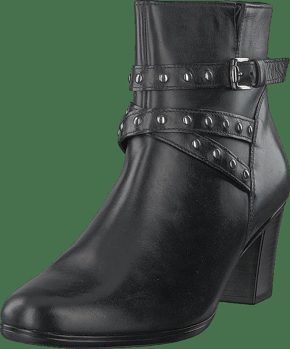 Gabor - 95.612.27 Black