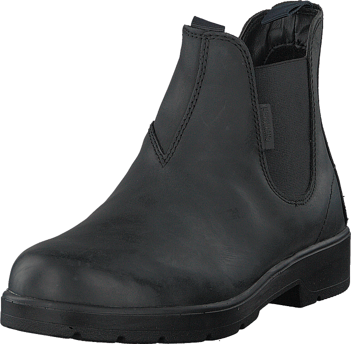 Marstrand - Westbrook Black