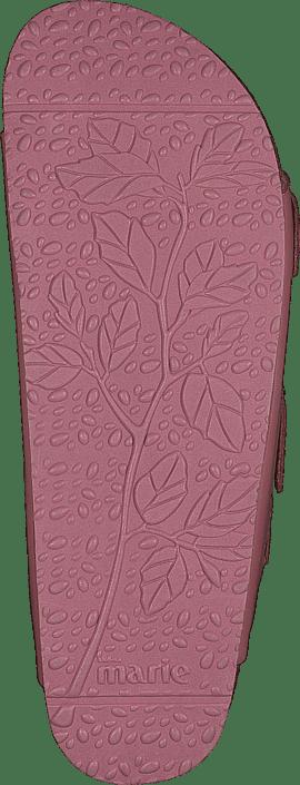Pink Tøfler 05 Lavish Marie Sköna 60103 Sko Sandaler Og Lyserøde Online Køb RqztAw