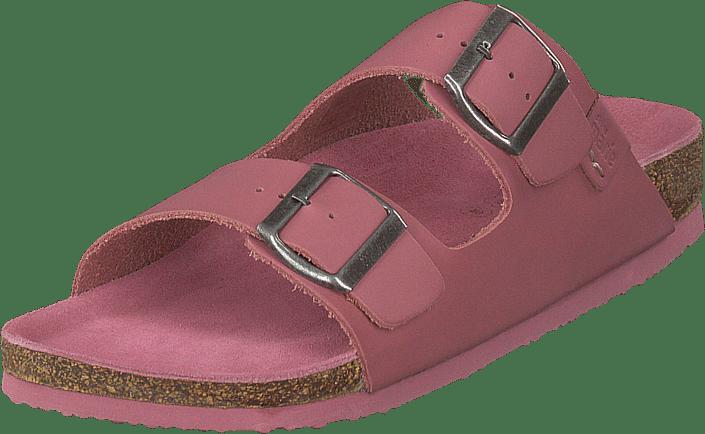 Sköna Marie - Lavish Pink