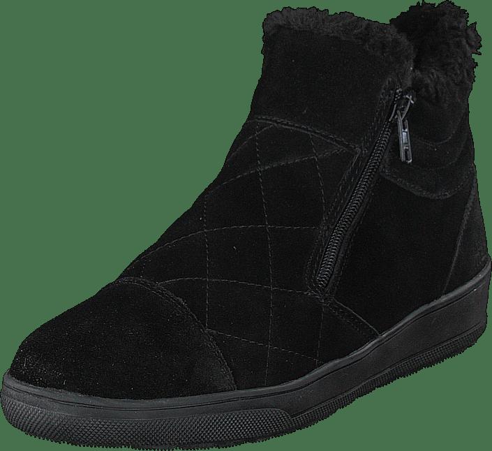 Og Marie Støvler Boots Køb Online Gina Sköna 60103 Sko Sorte Black 08 n81xZF5wOq