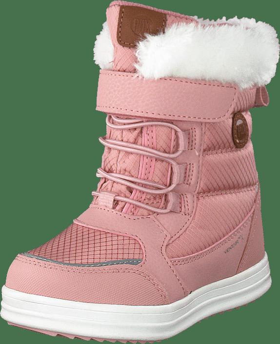 Minny Pink