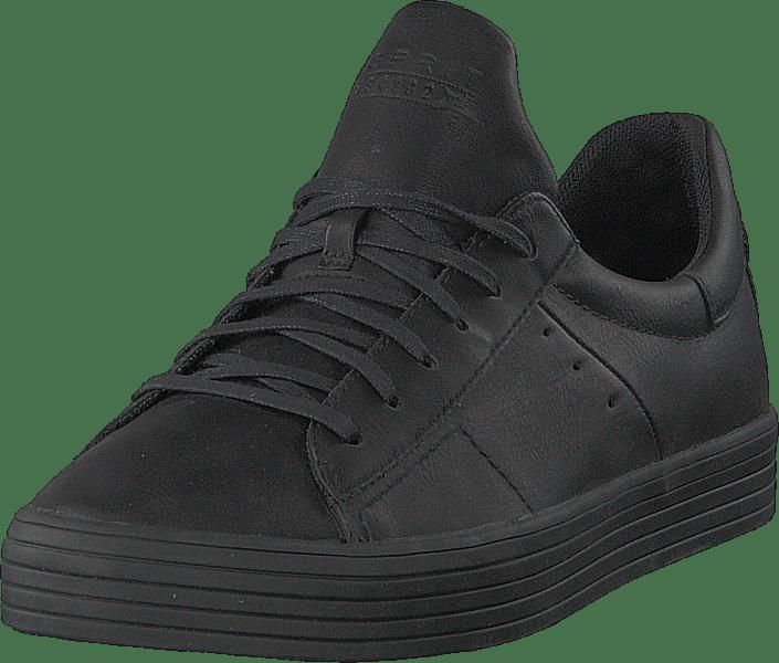 Esprit - Sita Lace Up Black