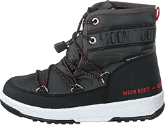 Moon Boot, sko Nordens største utvalg av sko   FOOTWAY.no