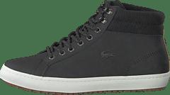 7c9615b9702 Lacoste Sko Online - Danmarks største udvalg af sko | FOOTWAY.dk