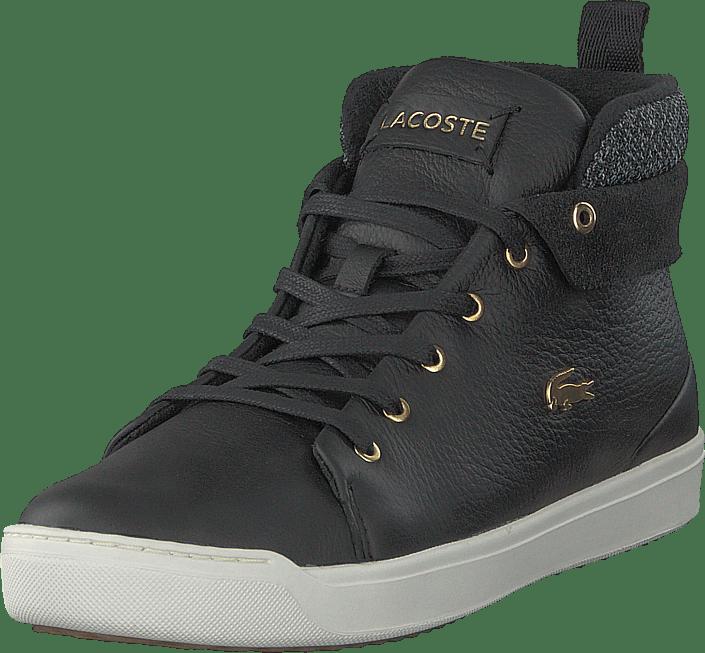 Lacoste Blk Online 73 Og Sneakers Classic3181 Wht off Køb Sko Sportsko Lilla Explorateur 60103 dtwOZq8