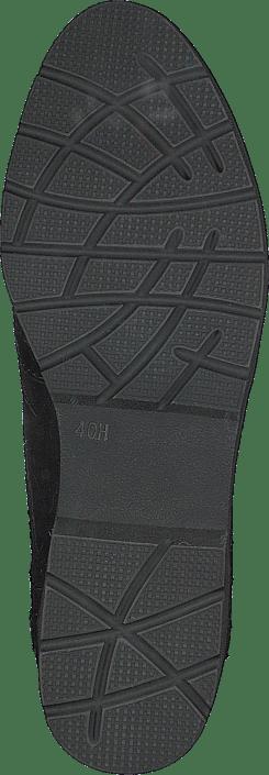 8-8-23761-21-007 Black