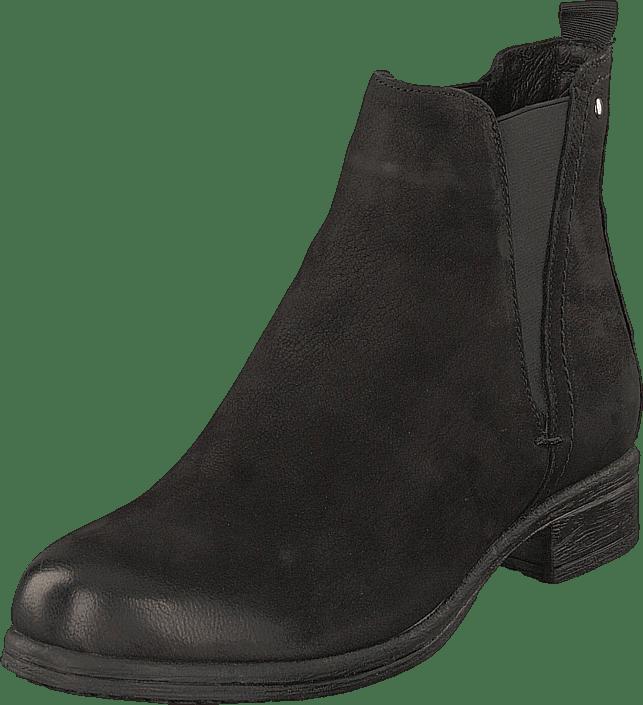 Og Støvler Black Duffy 56 60104 Online Køb 05 Boots Sko 55006 Sorte WqzRxytCw8