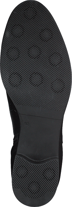 Duffy - 56-36001 Black