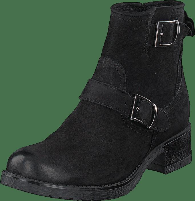 Duffy - 56-35012 Black