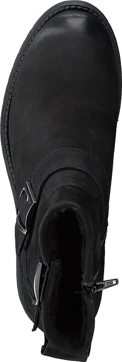 56-35012 Black