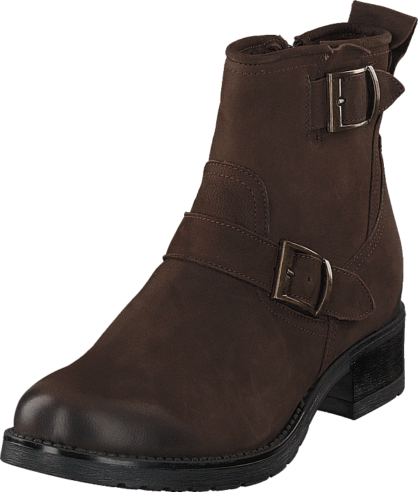 Online Brown Kjøp Boots 56 Brune 35012 Sko Duffy qgYzgwt