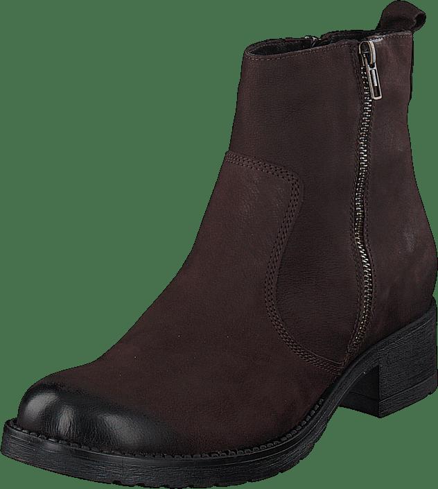 Duffy 56 35010 brun bruna Skor Online