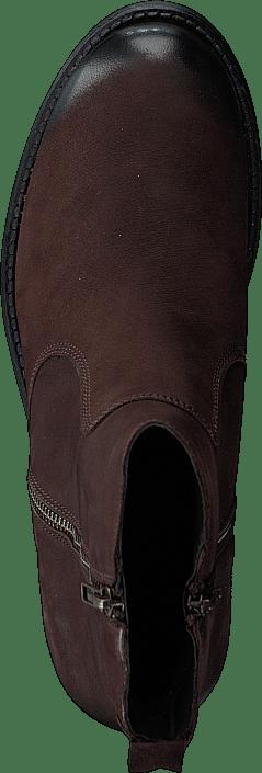 Duffy - 56-35010 Brown