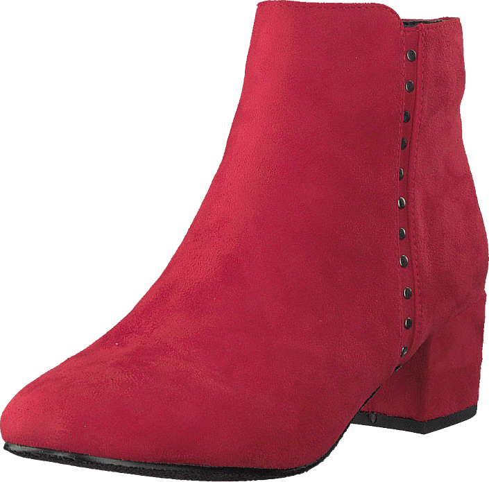 Duffy - 97-25003 Red