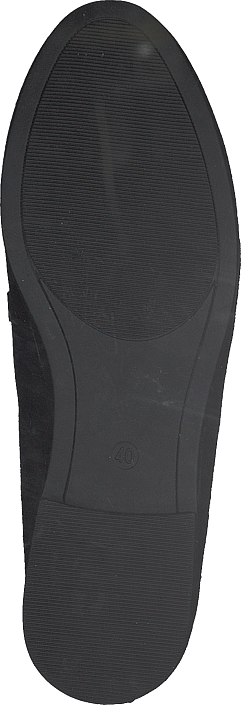 Duffy - 86-27201 Black
