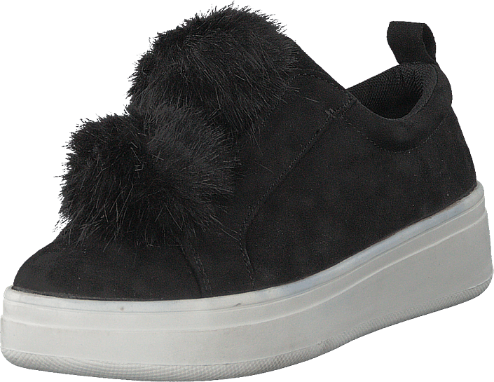 Duffy - 73-41977 Black