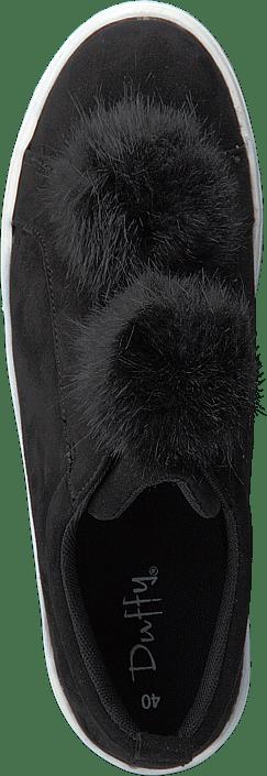 Duffy - 73-41977 Black