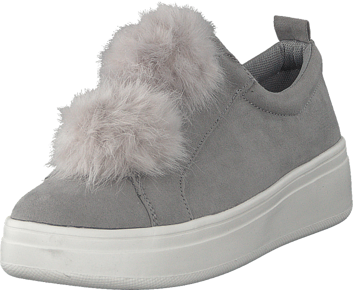 Duffy - 73-41977 Grey