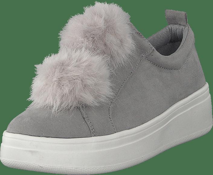 Duffy - 73-41977 Grey