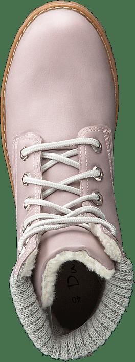 98-05499 Light Pink