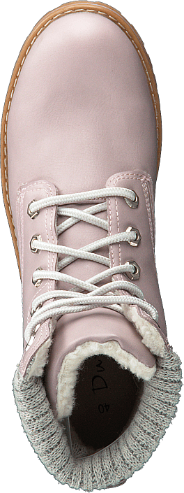 Duffy - 98-05499 Light Pink