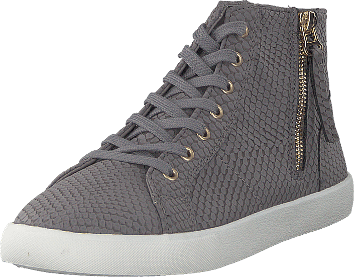 Duffy - 73-41698 Grey
