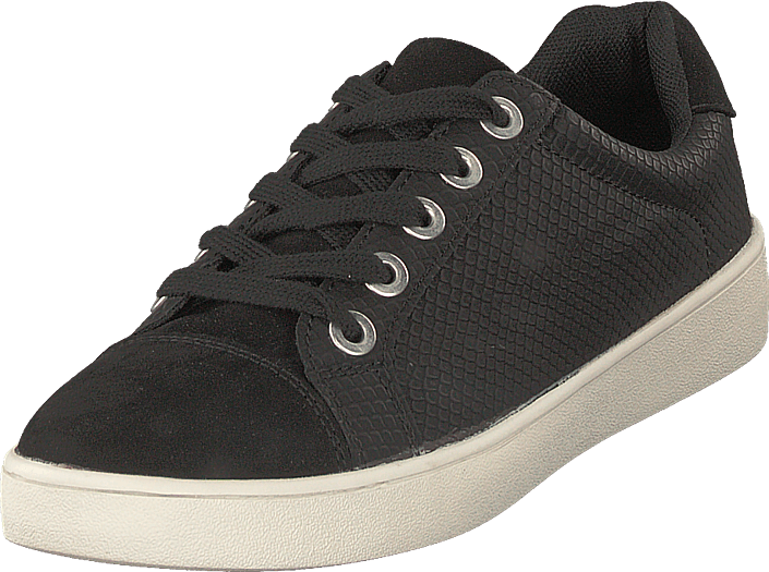Duffy - 73-71251 Black