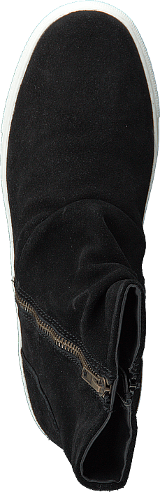 Duffy - 73-41981 Black