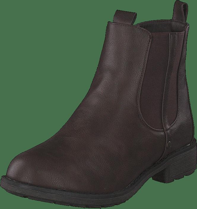 60104 22006 Duffy Online Køb Sko 51 86 Og Brune Boots Brown Støvler gvEfqOa