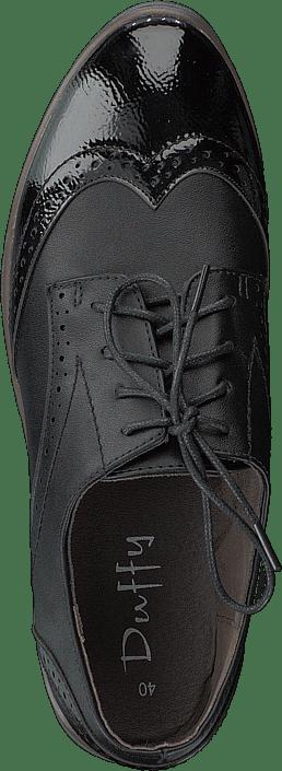 Duffy - 97-18564 Black