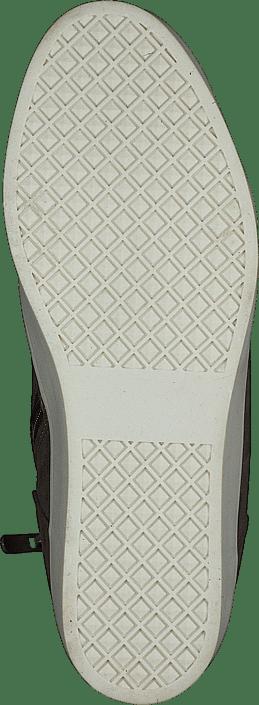 Duffy - 73-42060 Khaki