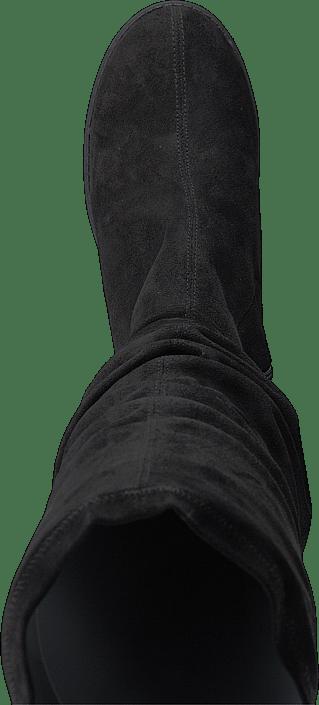 97-15004 Black