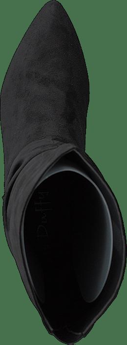 97-00571 Black
