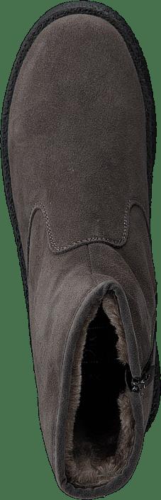 Duffy - 71-33002 Dark Grey
