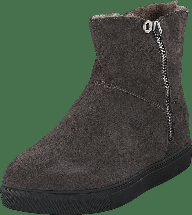 71-19166 Dark Grey