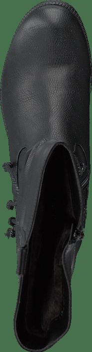 Støvletter Primo 75 Grå Piano Sko 60104 Online 18176 Og Black Køb 95 Støvler vWqRxdSv