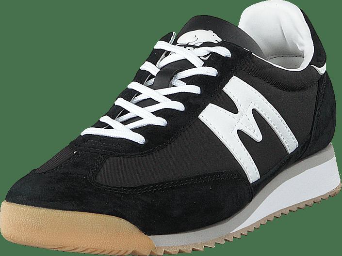 Online Sportsko Championair White Og Sorte 60105 Karhu Sko Sneakers Køb 10 Black YxHZaqwHz