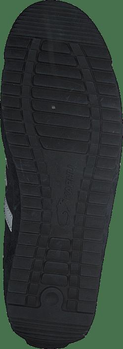 fd451300680 Buy Karhu Championair Night Sky   White purple Shoes Online ...