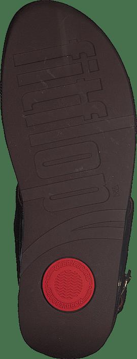 60105 Berry Online strap Back Fitflop Sandaler Brune Og Ritzy Tøfler Sko Køb Sandal 18 ngT4FqCFR