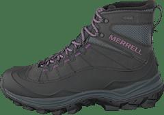 Merrell - Thermo Chill 6 9e04b67fa1