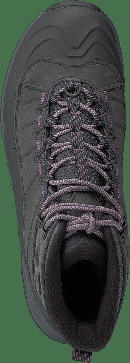 Kjøp Merrell Boots Black Wtpf Sko 6